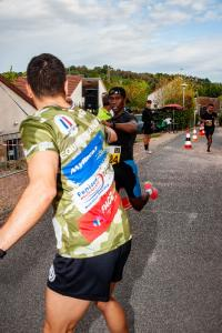 coureurs-chatel010