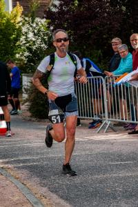 coureurs-chatel028