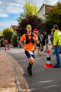 coureurs-chatel041