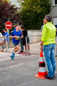 coureurs-chatel056