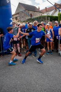 coureurs-chatel057