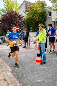 coureurs-chatel058