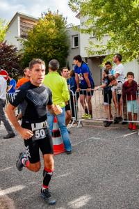 coureurs-chatel063