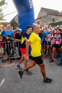 coureurs-chatel073