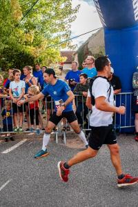 coureurs-chatel076