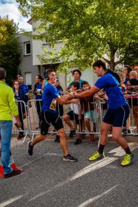 coureurs-chatel078