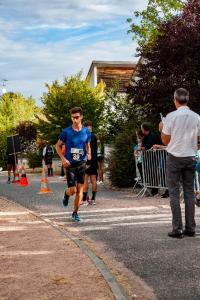coureurs-chatel080