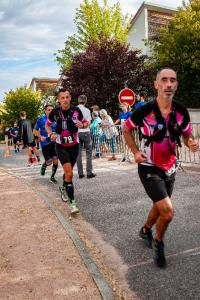 coureurs-chatel084