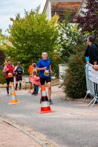 coureurs-chatel094