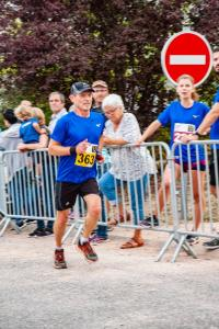 coureurs-chatel107