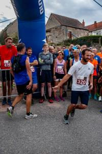 coureurs-chatel115