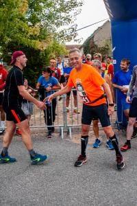 coureurs-chatel122