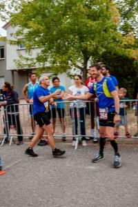 coureurs-chatel134