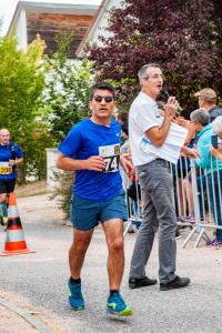 coureurs-chatel138