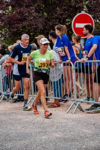 coureurs-chatel149
