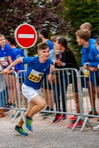 coureurs-chatel151