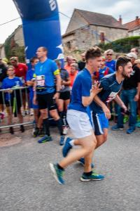 coureurs-chatel152