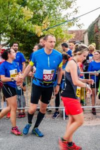 coureurs-chatel154