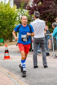 coureurs-chatel156