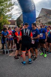 coureurs-chatel160