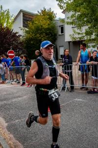 coureurs-chatel161