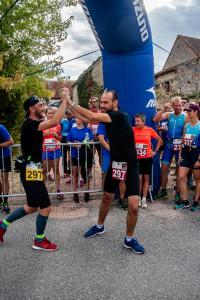 coureurs-chatel171