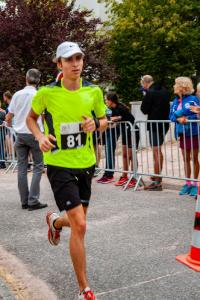 coureurs-chatel172