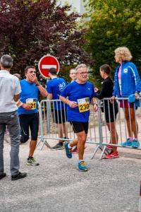 coureurs-chatel207