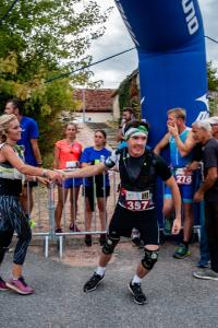 coureurs-chatel219