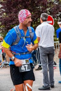 coureurs-chatel231