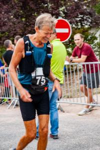 coureurs-chatel257