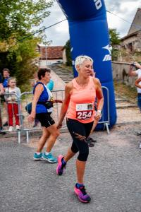 coureurs-chatel265