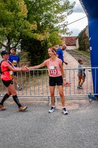 coureurs-chatel271