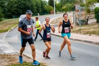 coureurs-chatel276