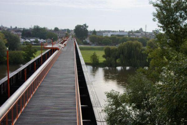 pont-de-fer-3719522E55-74C4-1862-4BF2-AD83DD15409B.jpg