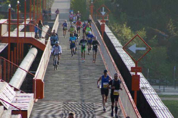 pont-de-fer-440075EC0D-2672-F342-0CD2-5EE48CF0C015.jpg
