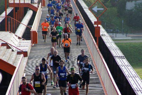pont-de-fer-593DA064AB-6933-9168-176E-684582BE372B.jpg