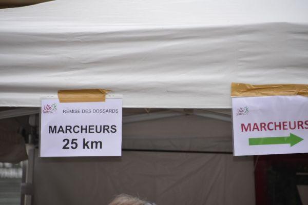 place-de-la-libnerté-10071BC626-4D60-1782-F887-73589B5F9D01.jpg