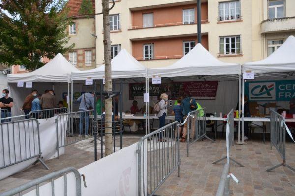 place-de-la-libnerté-933007D02-CB97-C31B-B79C-2CE66514D826.jpg