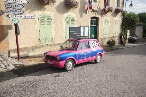 marche-verneuil-9173C38813-1DC6-F928-55EC-6F008810E83C.jpg